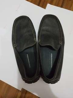 Authentic Rockport Slip-ons [REPRICED]