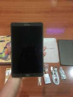 FAST SALE‼️ Samsung Galaxy Tab S 8.4 inch
