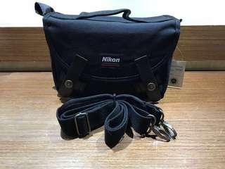 Camera bag Original Nikon
