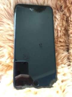 Iphone 8 plus 64gb garansi ibox