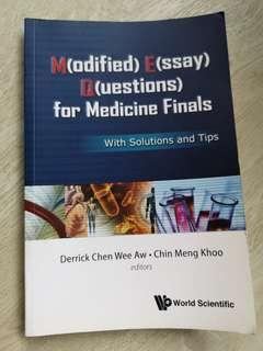 🚚 Modified essay questions Derrick aw