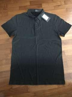 Brand new with Tag Polo Tee