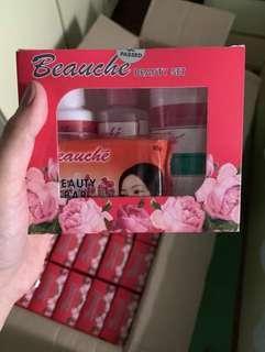 🚚 Beauche $25
