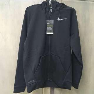 🚚 Nike 外套