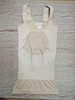 Singlet Shaper S (Made in USA)