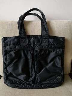 Porter Tokyo Bag /公事包🇯🇵