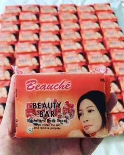 🚚 Beauche bar $2