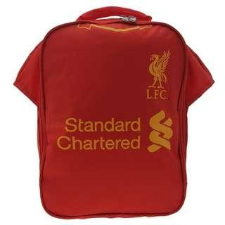 🚚 LFC Team Lunch Bag