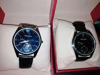 Watch unisrx5