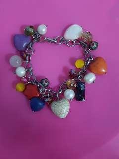 Bracelet #shero