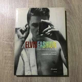 Elvis Fashion from Memphis to Vegas