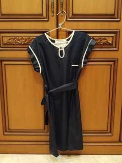 Petite Cupcake Dress