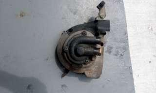 Gilera st200 stock water pump and cover