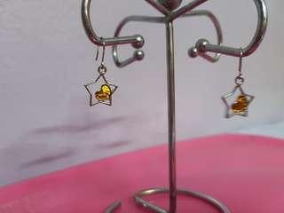 Earrings #shero