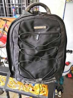 Winner Photography Bag