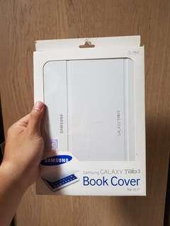Cover ORIGINAL  Samsung Tab 3 MURAH