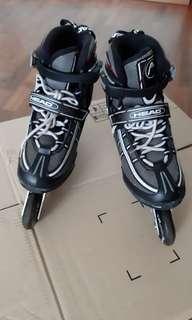 👉👉👉Roller Blade Inline Skate