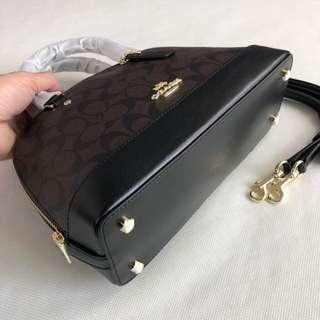 Coach Bag F27583 (PO MALAYSIA)