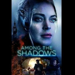 [Rent-A-Movie] AMONG THE SHADOWS (2019)