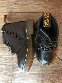 Dr. Martens Babies Kids Shoes