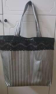 女裝袋,環保袋