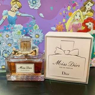🚚 迪奧 Miss Dior 香氛