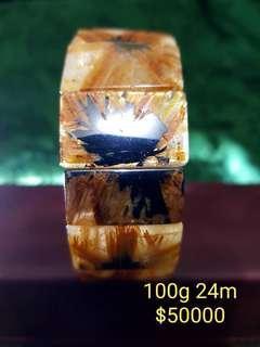 🚚 典藏系列-太陽花鈦排