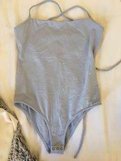 cotton on bodysuit