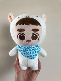 🚚 [WTS] Unofficial Dyolamb