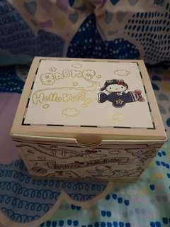 🚚 BABY-G Casio Hello Kitty Watch