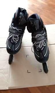 👍👍👍Roller Blades Inline Skate