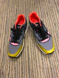 Nike波鞋