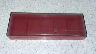 SALE vintage Benson & Hedges cigarette case