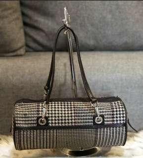 RALPH LAUREN handbag - original