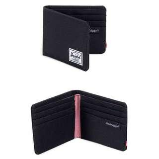Herschel Roy Wallet 銀包