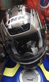 Helm ink CL 26