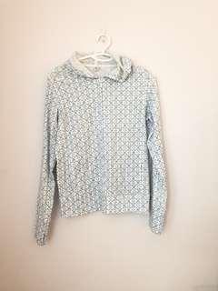 UNIQLO Sweater BNWOT