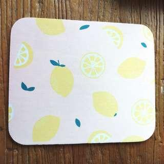 typo NEW mouse mat FREE postage