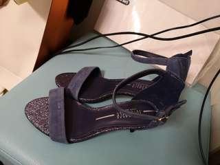 Joyce& Peace 涼鞋, 34號