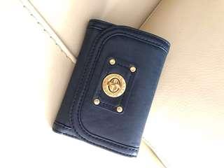 Authentic Classic MARC JACOB Wallet / Purse