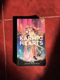 Karmic Hearts