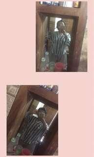 Kameja blouse