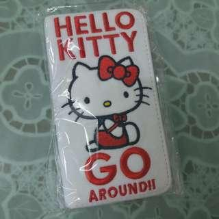 Hello Kitty iPhone Case (new, iPhone 6)