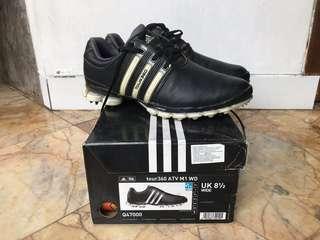 Sepatu Adidas golf Tour 360 ATV M1