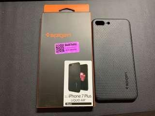 iPhone 7/8 Plus Case #cny888