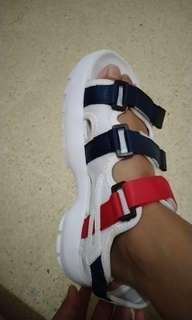 Sandal FILA murah