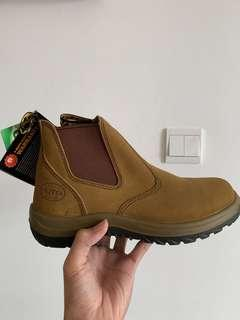 Oliver Bootmakers Boots