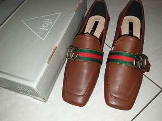 Yuan Joji Shoes