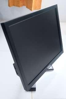 PC Desktop Build Up Kenceng Murah Meriah