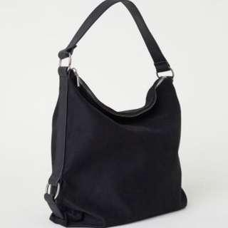 H&M Hobo Hand Bag